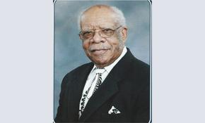 Image of Roosevelt Austin